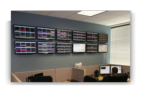 Commercial Automation and lighting control, Crestron and high end audio Systems